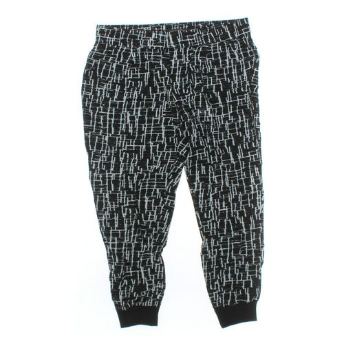 Banana Republic Capri Pants in size 4 at up to 95% Off - Swap.com