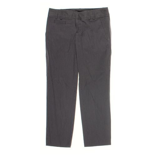 Banana Republic Capri Pants in size 0 at up to 95% Off - Swap.com