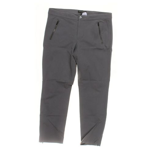 Banana Republic Capri Pants in size 10 at up to 95% Off - Swap.com