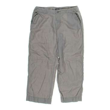 Capri Pants for Sale on Swap.com