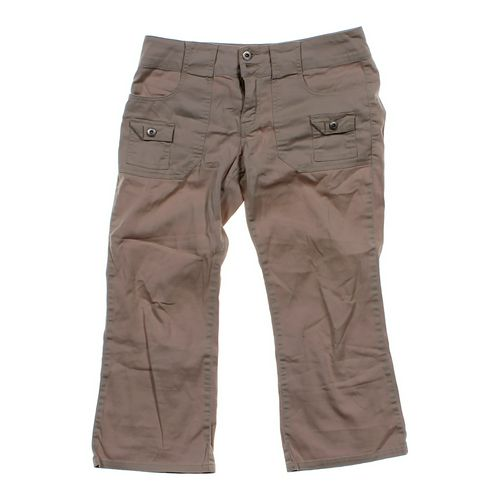 Be Bop Capri Pants in size S at up to 95% Off - Swap.com