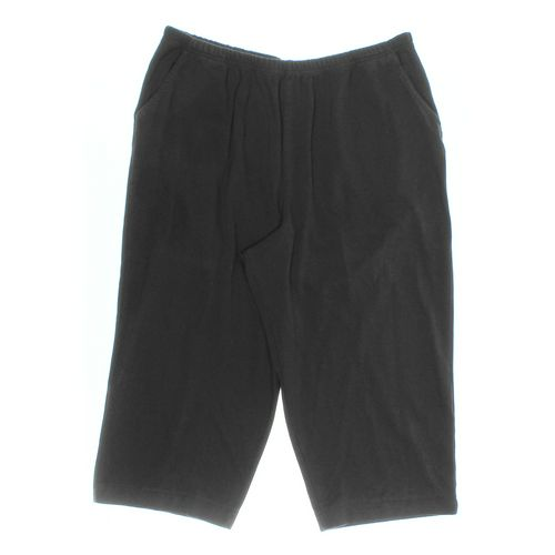 Blair Capri Pants in size 2X at up to 95% Off - Swap.com