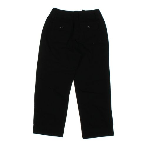 B.MOSS Capri Pants in size 4 at up to 95% Off - Swap.com