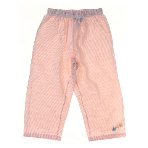 Bobbie Brooks Capri Pants in size 14 at up to 95% Off - Swap.com