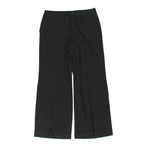 Body by Victoria Capri Pants in size 10 at up to 95% Off - Swap.com
