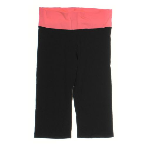 boxercraft Capri Pants in size XL at up to 95% Off - Swap.com