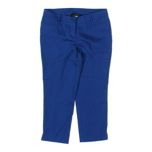 Brandon Thomas Capri Pants in size 8 at up to 95% Off - Swap.com