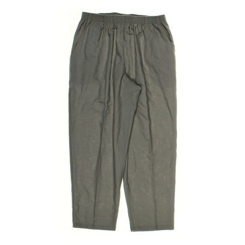 Briggs New York Capri Pants in size 16 at up to 95% Off - Swap.com