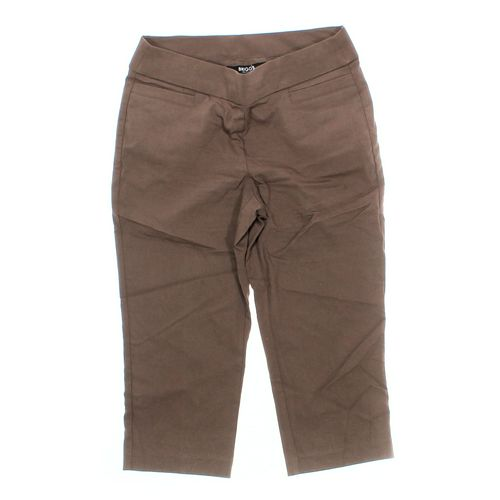 Briggs Capri Pants in size 6 at up to 95% Off - Swap.com