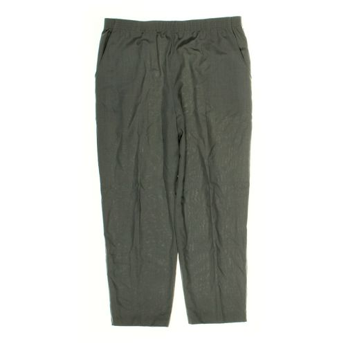 Briggs Capri Pants in size 16 at up to 95% Off - Swap.com