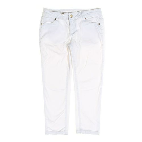 Buffalo Capri Pants in size 8 at up to 95% Off - Swap.com