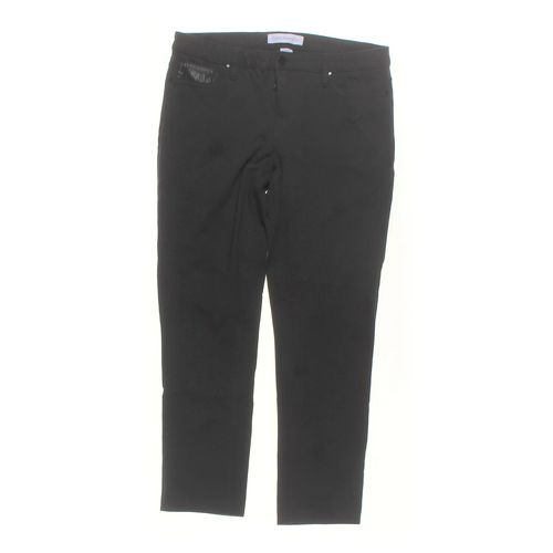 Calvin Klein Capri Pants in size 12 at up to 95% Off - Swap.com