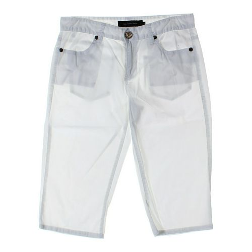 Calvin Klein Capri Pants in size 8 at up to 95% Off - Swap.com