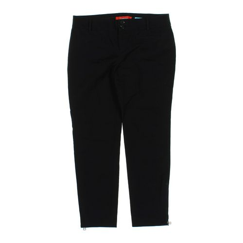 Cartonnier Capri Pants in size 8 at up to 95% Off - Swap.com