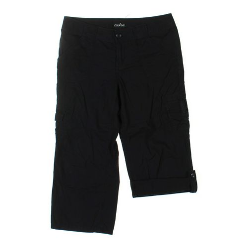 Caslon Capri Pants in size 8 at up to 95% Off - Swap.com