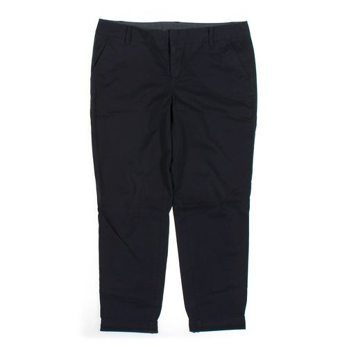 Caslon Capri Pants in size 10 at up to 95% Off - Swap.com