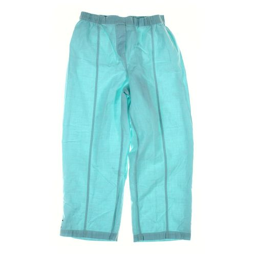 Cathy Daniels Capri Pants in size M at up to 95% Off - Swap.com