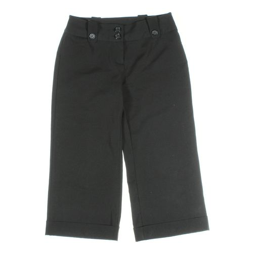 Cato Capri Pants in size 6 at up to 95% Off - Swap.com