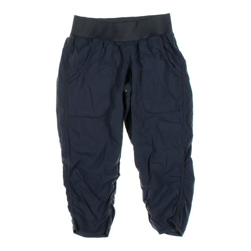 Champion Capri Pants in size S at up to 95% Off - Swap.com