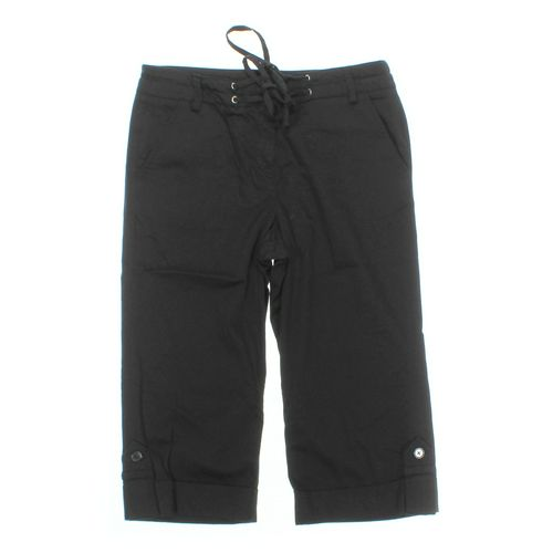 Charlie Capri Pants in size 10 at up to 95% Off - Swap.com