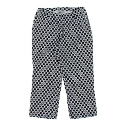 Chico's Capri Pants in size 6 at up to 95% Off - Swap.com