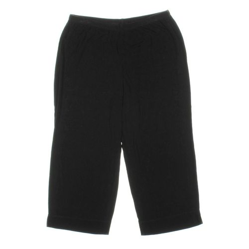 Chico's Capri Pants in size 16 at up to 95% Off - Swap.com
