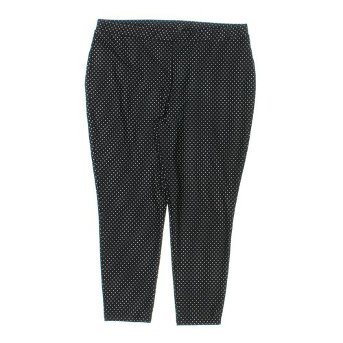 Chico's Capri Pants in size XL at up to 95% Off - Swap.com
