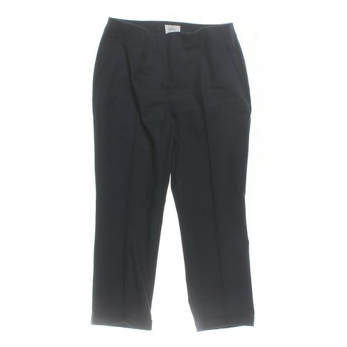 Chico's Capri Pants in size 4 at up to 95% Off - Swap.com