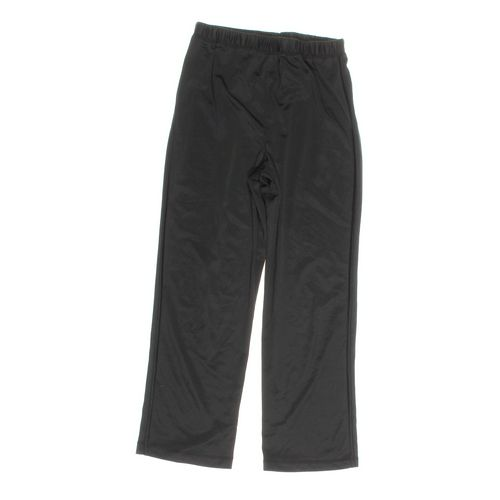 Coldwater Creek Capri Pants in size M at up to 95% Off - Swap.com