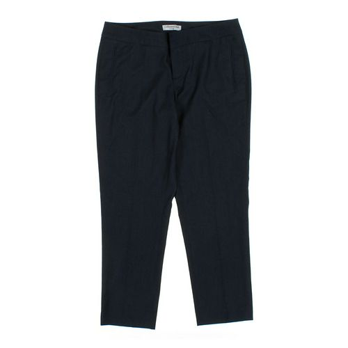 Coldwater Creek Capri Pants in size 6 at up to 95% Off - Swap.com