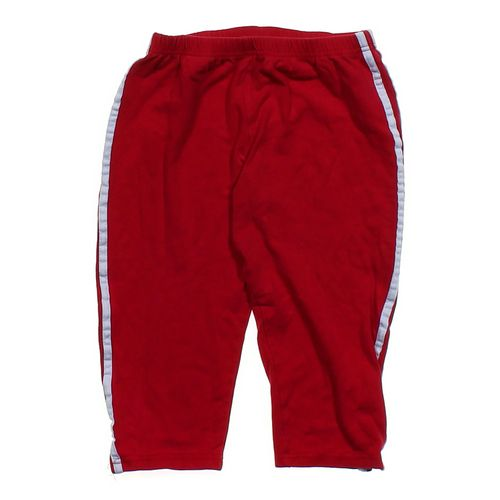 C.W Sport Capri Pants in size S at up to 95% Off - Swap.com