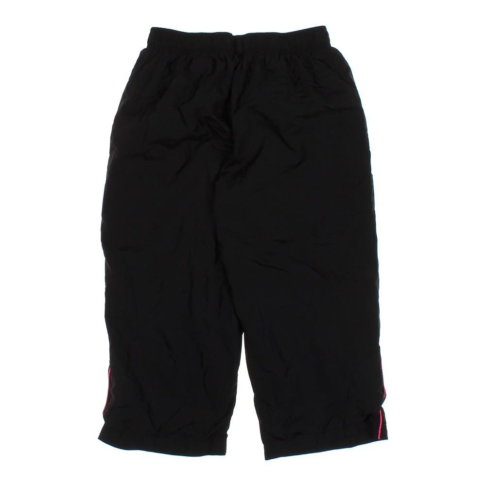 ff8f8c11629738 Danskin Now Capri Pants in size M at up to 95% Off - Swap.