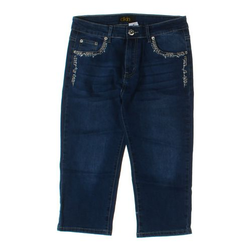 Dkin Capri Pants in size 6 at up to 95% Off - Swap.com