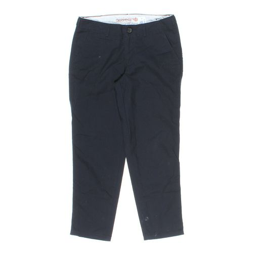 Dockers Capri Pants in size 4 at up to 95% Off - Swap.com