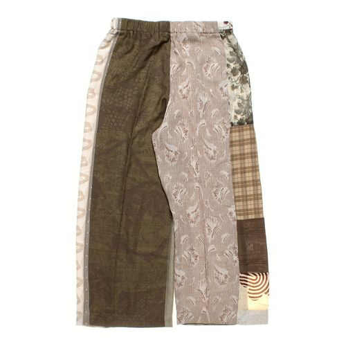 Donna Jessica Capri Pants in size 2 at up to 95% Off - Swap.com