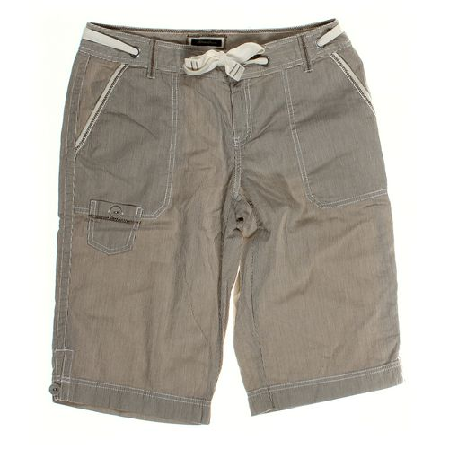 Eddie Bauer Capri Pants in size 10 at up to 95% Off - Swap.com