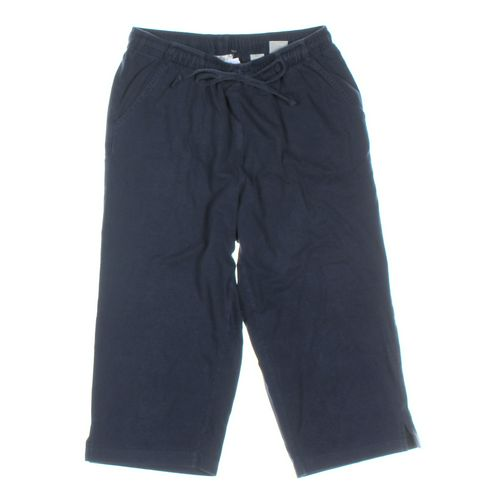 Erika Capri Pants in size L at up to 95% Off - Swap.com
