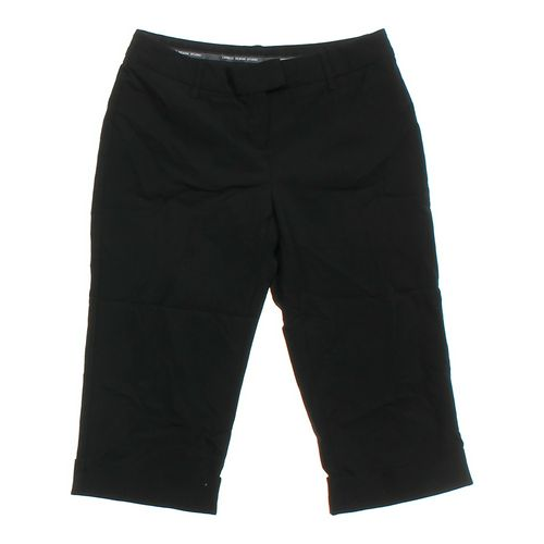 Express Capri Pants in size 2 at up to 95% Off - Swap.com