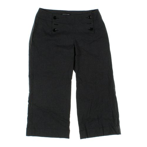 Express Capri Pants in size 4 at up to 95% Off - Swap.com