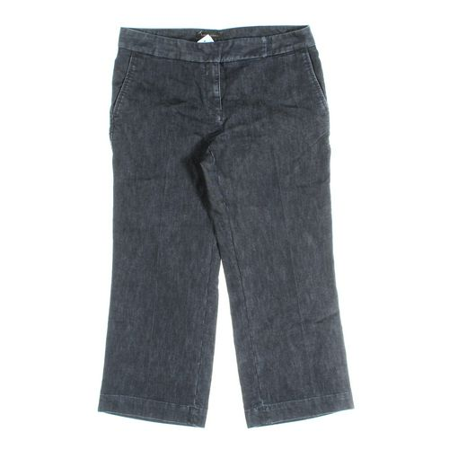 Express Capri Pants in size 18 at up to 95% Off - Swap.com