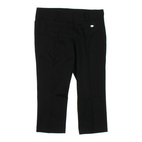 Express Capri Pants in size 8 at up to 95% Off - Swap.com