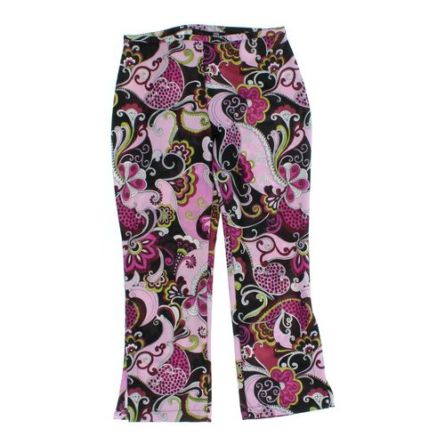 Express Capri Pants in size M at up to 95% Off - Swap.com
