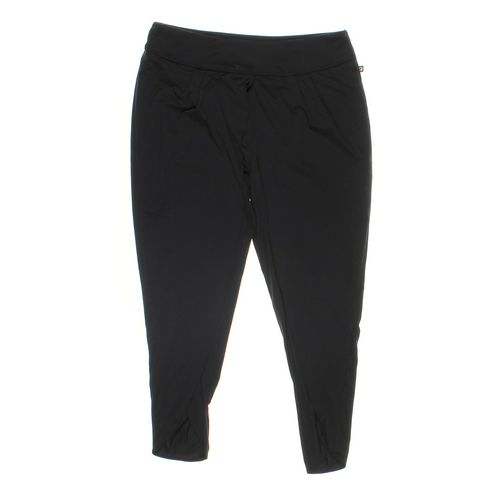 Fabletics Capri Pants in size XL at up to 95% Off - Swap.com