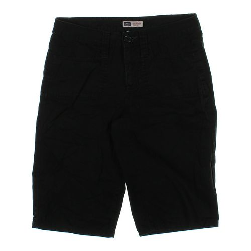 Faded Glory Capri Pants in size 4 at up to 95% Off - Swap.com