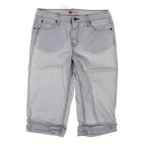 Faded Glory Capri Pants in size 8 at up to 95% Off - Swap.com