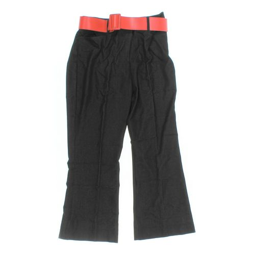 Fashion Bug Capri Pants in size 10 at up to 95% Off - Swap.com