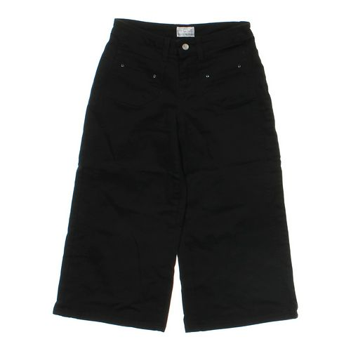 FOJ Capri Pants in size 4 at up to 95% Off - Swap.com