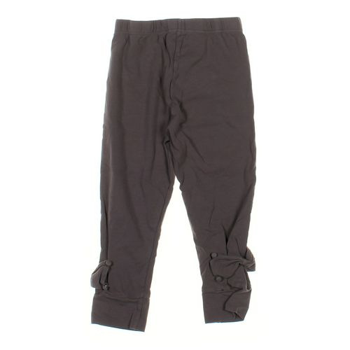 Capri Pants in size 10 at up to 95% Off - Swap.com