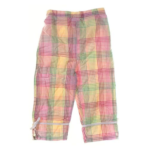 Capri Pants in size 4/4T at up to 95% Off - Swap.com