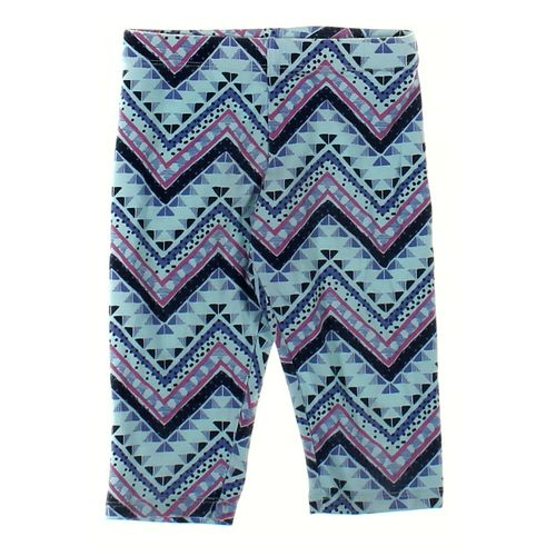 Arizona Capri Pants in size 5/5T at up to 95% Off - Swap.com